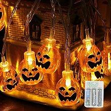Halloween Lights, Halloween Decorations Lights,