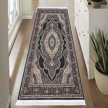 Hallway Runner Rug for Home Office Carpet - 80 X