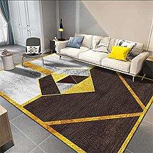 Hallway Runner Rug Hearth Rugs Brown Carpet