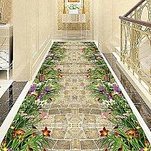 Hallway Runner Rug Long Hallway Hall Runner Narrow