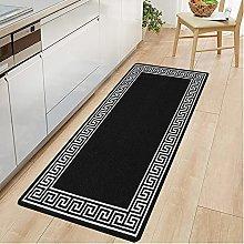 Hallway Runner Rug Non Slip Matting Carpet Mat -