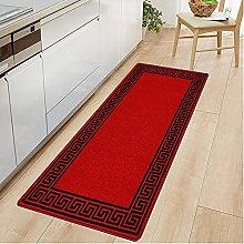 Hallway Runner Rug Non Slip Matting Carpet