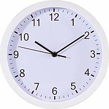 Hama Wall Clock