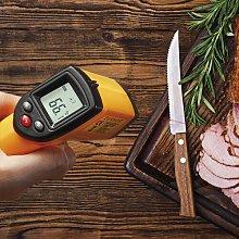 Hamish Digital Thermometer Symple Stuff