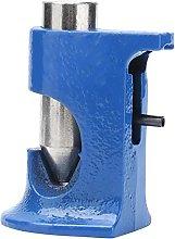 Hammer Lug Crimper Tool for Battery and Welding