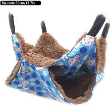 Hammock for Rat, Hamsters, Chinchillas and