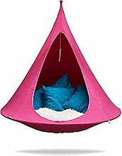 Hammock Swing Chair Indoor Hanging Tree Tent