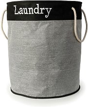 Hamper Laundry Bin Brambly Cottage