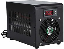 Hanchen 60L Aquarium Water Chiller Cooler Cooling