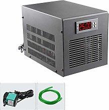 Hanchen 60L Aquarium Water Chiller Cooler Cooling