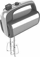 Hand Mixer Electric Mixer 3-Speed Hand-held