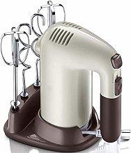 Hand Mixer Electric Mixer Hand Food Mixer Hand