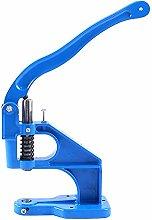 Hand Press Grommet Machine Grommets Eyelet Tool