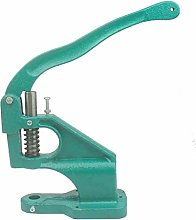 Hand Press Grommet Machine,Grommets Eyelet Tool