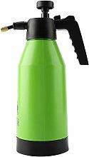 Hand Sprayer, 2L Portable Pressure Water Sprayer