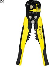 Hand Tool Cutters Automatic Wire Stripper