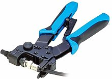 Hand Tool Cutters Crimping Tools, Cable Crimping