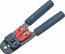 Hand Tool Cutters Handheld Network Wire Tools,