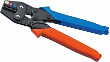 Hand Tool Cutters Small Crimping Pliers For