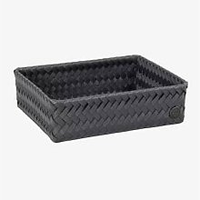 Handed By - Medium Fit Basket Recycled Plastic