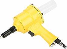 Handheld Air Powered Riveting Tool Rivet Gun