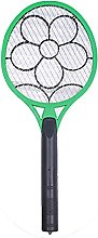 Handheld Electric Bug Fly Mosquito Insect Swatter