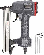 Handheld Pneumatic Nailer Nail Guns Straight Air