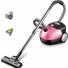 Handheld Vacuum Cleaner, for Home Hard Floor
