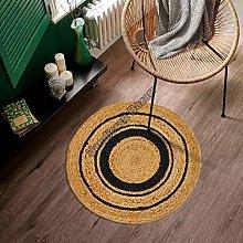 Handicraft Bazarr Home Decor Mat Kitchen Mat