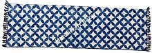 Handicraft Bazarr-Select - 2x3', 3x5',