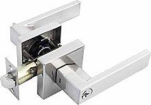 Handle Door Lock Door Lever Home Door Lock
