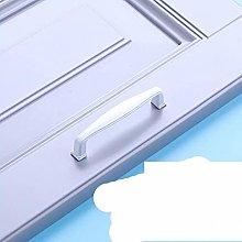 Handles Drawer Cabinet Furniture Kitchen Handles