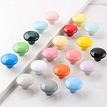 handles for kitchen furniture Cabinet drawer