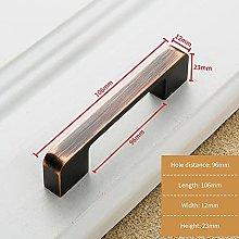 handles for kitchen furniture Kitchen Furniture