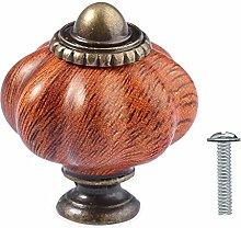 handles for kitchen furniture Vintage drawer knob