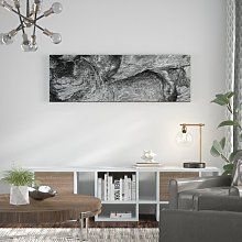 Hands of Time by Andrew Brown Photographic Print