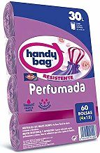 Handy Bag Trash Bags