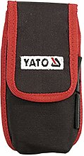 Handy Measuring Device Velcro Belt Pouch Tool Bel