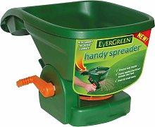 Handy Spreader - 017990 - Evergreen