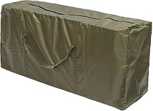 Handy Storage Bag Extra Large Storage Bag with