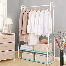 Hanger/A-Shaped Double Hanger/Fashion