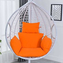 Hanging Basket Chair Cushions, Egg Hammock Chair
