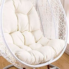 Hanging Egg Chair Cushion,Hanging Chair