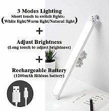 Hanging Magnetic Night Lights Stepless Dimming