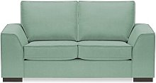 Hannover 2 Seater Loveseat Sofa August Grove