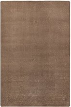 Hanse Home Fancy Rug Polypropylene Brown 100 x 150