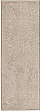 Hanse Home Pure Short Pile Rug Available in Many