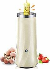 HANTY Automatic Egg Roller Maker, Creative