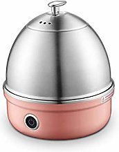 HANTY Egg Boilers Stainless Steel Egg Cooker,