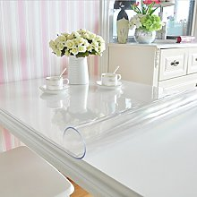 HAOLY Pvc table cloth,Waterproof Oil resistant